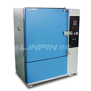 换气老化试验箱|空气老化试验箱