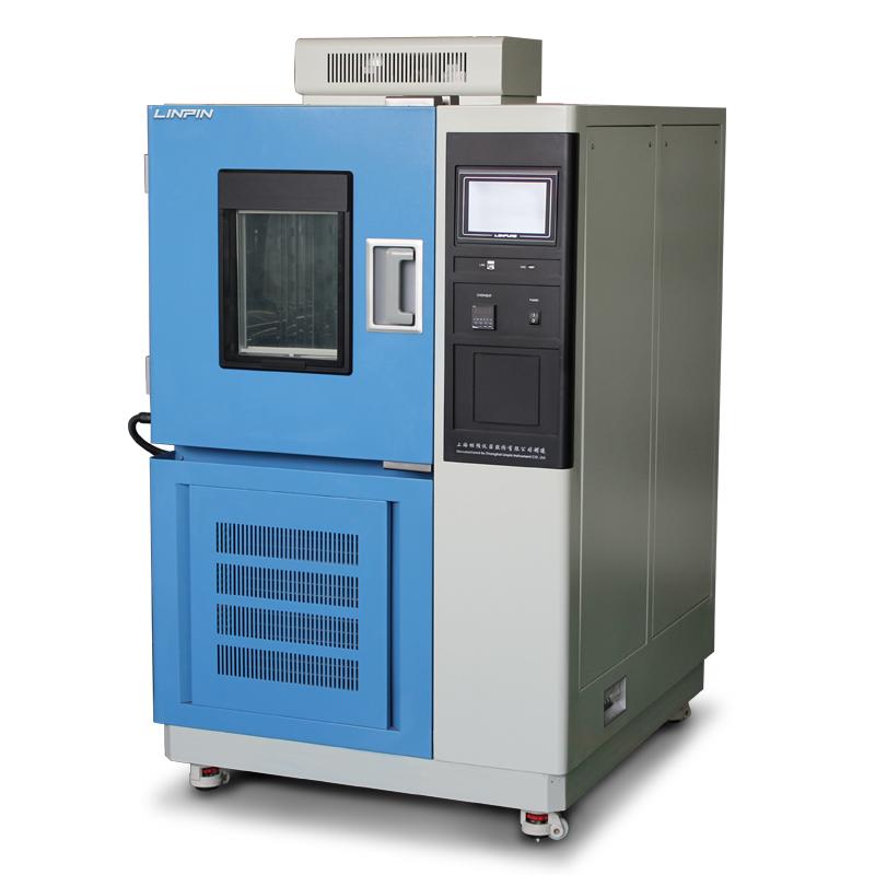 <b>高低温交变试验箱_图片_介绍_价格 -【林频仪器】</b>