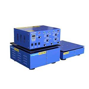 振动试验台|振动机|振动测
