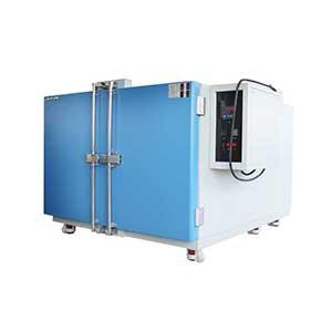 电气元器件老化箱|电气元