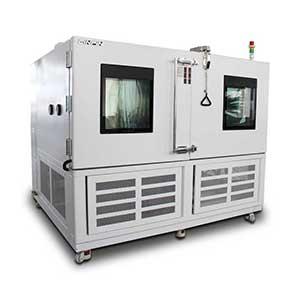 电机测试试验箱|机电模拟