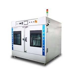 步进式冷凝水试验箱|大型冷凝水试