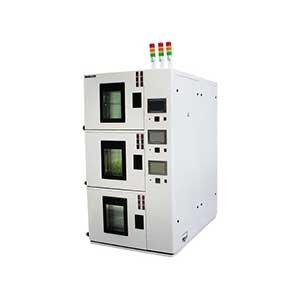 三箱式高低温交变试验箱_图片_介绍