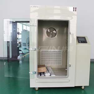 复合二氧化硫试验箱|二氧